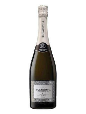 Vinho-Asti-Riccadona-750ml