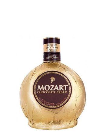 Licor-Mozart-Gold-700ml