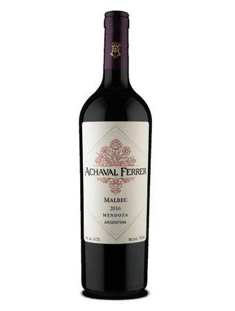 Vinho-Achaval-Ferrer-Quimera-750ml