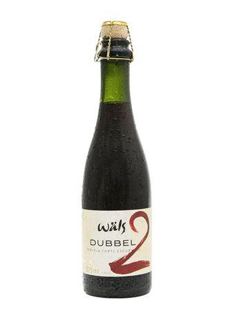 Cerveja-Wals-Dubbel-375ml