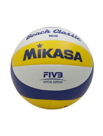 BOLA-MIKASA-BEACH-TREINO-VXL30-MK000023-BCO-ROYAL-AMAR--MK000023