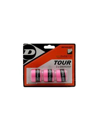 OVER-GRIP-DUNLOP-BIO-TOUR-DUA012-PINK--DUA014