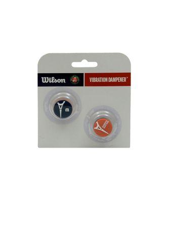 ANTI-VIBRADOR-WILSON-RG-EIFFEL-TOWER-WR8-MARINHO-LARANJA--WR8403901001