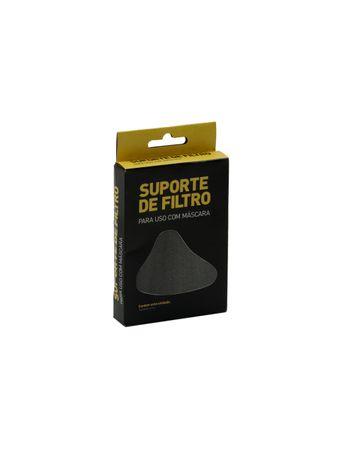 SUPORTE-FIBER-P--FILTRO-DE-MASCARA-KNIT-1-SEM21---SORTIDO