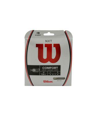 ENCOR-WILSON-NXT-17-CARTELA-WRZ9429-PRETO--WRZ943000