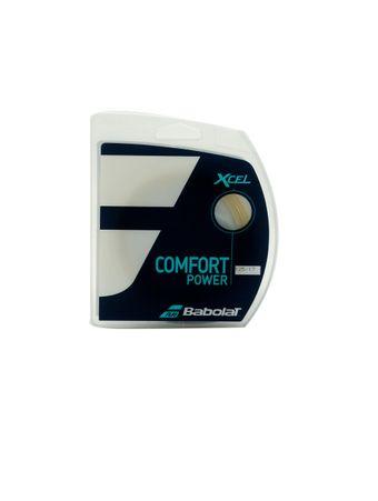 ENCOR-BABOLAT-XCEL-NATURAL-12M-241110-1ºSEM21-NATURAL--241110-0128