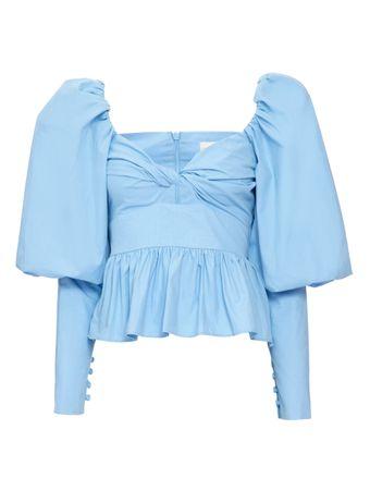Blusa-Nuvem-Azul