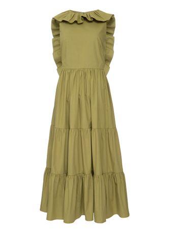 Vestido-Provence-Verde