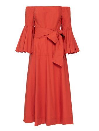 Vestido-Marrakesh-Laranja