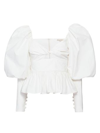 Blusa-Nuvem-Off-White
