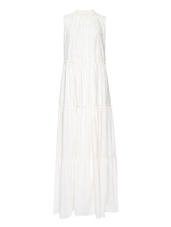 Vestido-Amalfi-Off-White