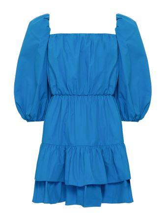 Vestido-Mykonos-Azul