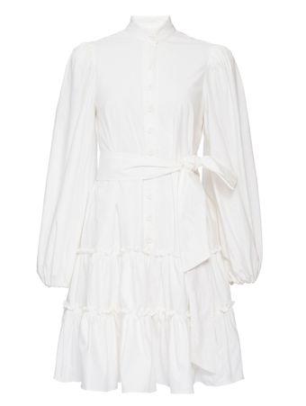 Vestido-Maria-Off-White