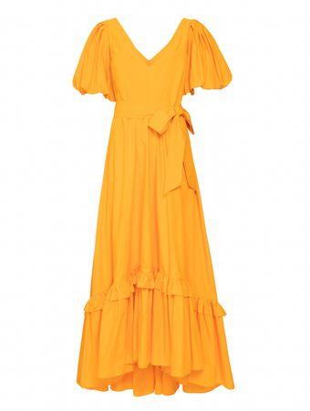 Vestido-Farol-Amarelo