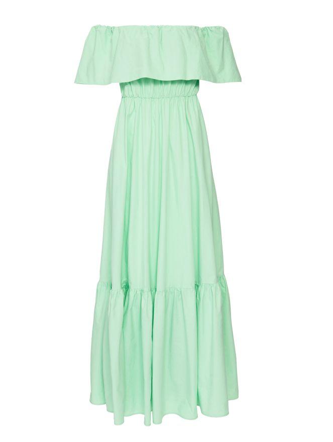 Vestido-Bahia-Verde