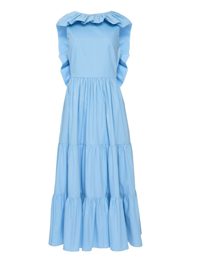 Vestido-Provence-Azul