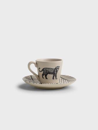 Xicara-de-Cafe-Animais-Cinza