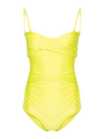 Maio-The-8-Citron-Verde