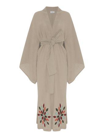 Kimono-Marrocos-Nude