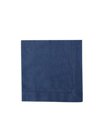 Guardanapo-linho-azul-indigo-azul-indigo