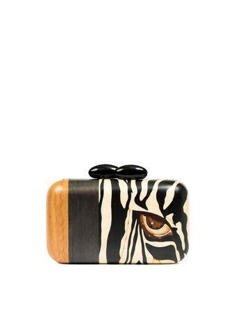 Bolsa-Animalis-Zebra-Preta