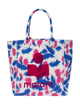 Bolsa-de-Mao-Multicolor