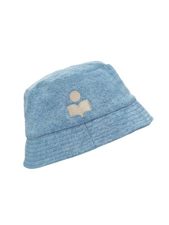 CU0026-21E022A30LU-CHAPEU-HAT-LIGHT-BLUE