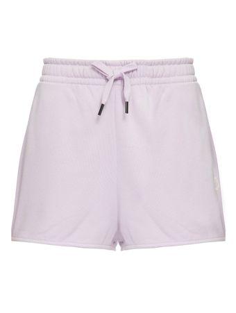 Short-Curto-Lilas