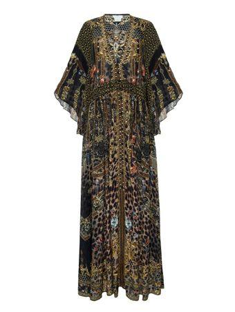 Vestido-Abinpala-Estampado