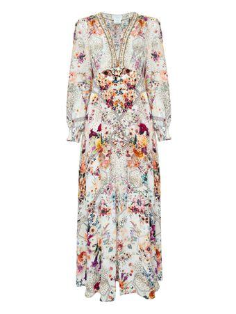 Vestido-Sewnlove-Floral