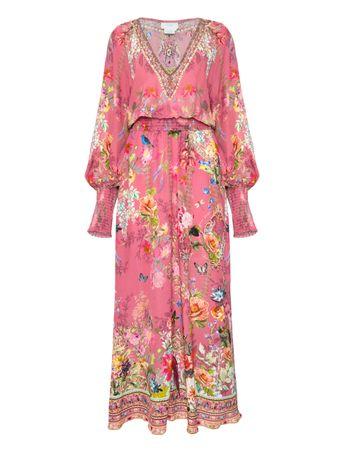 Vestido-Patchhea-Floral