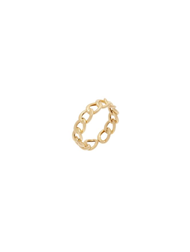 ANEL-GROUMETLARGURA-DO-ELO--580-MM-Ouro