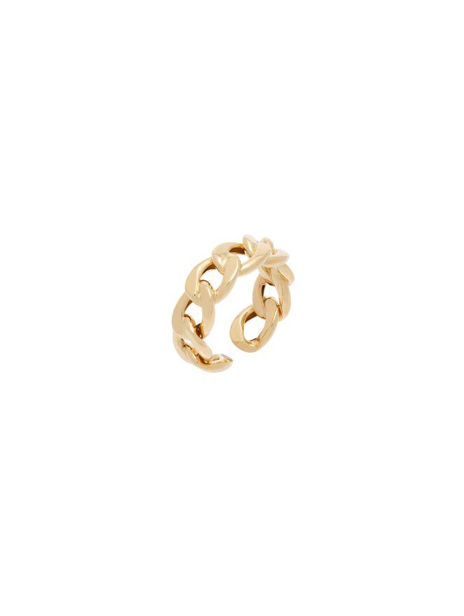 ANEL-GROUMETLARGURA-DO-ELO---750-MM-Ouro