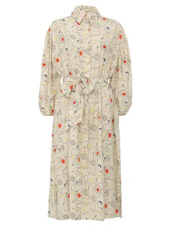 Vestido-Joana-Allet-Estampado