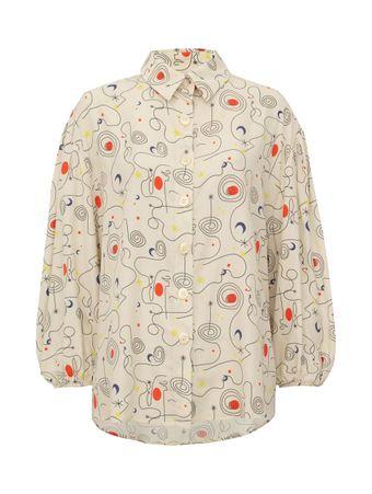 Camisa-Fernanda-Allet-Estampada