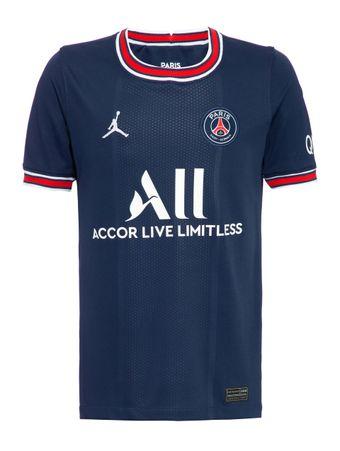 Camiseta-PSG-21-HM-Multicolor