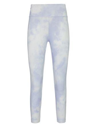 Calca-Legging-Tie-Dye