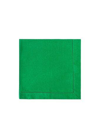 Guardanapo-Linho-Verde