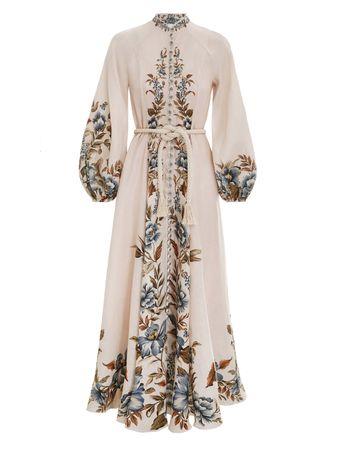 Vestido-Aliane-Floral