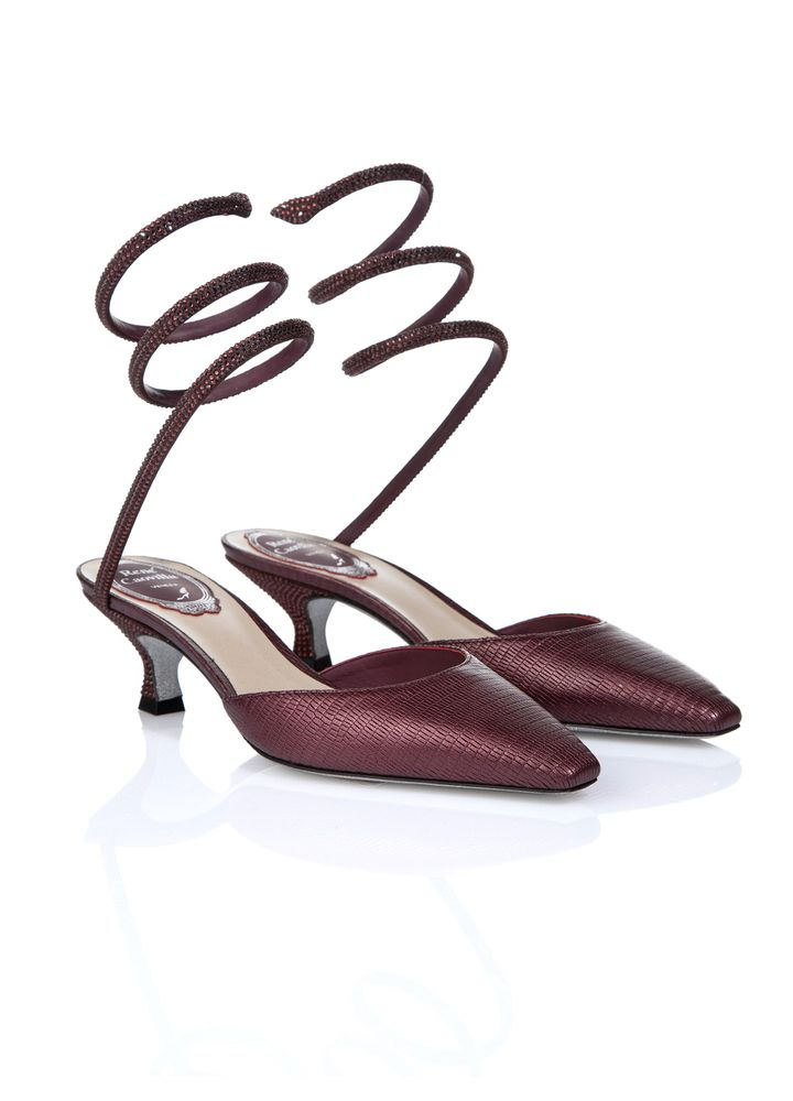 Sapato-Cleo-Roxo