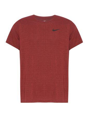 Camiseta-Superset-Vermelha