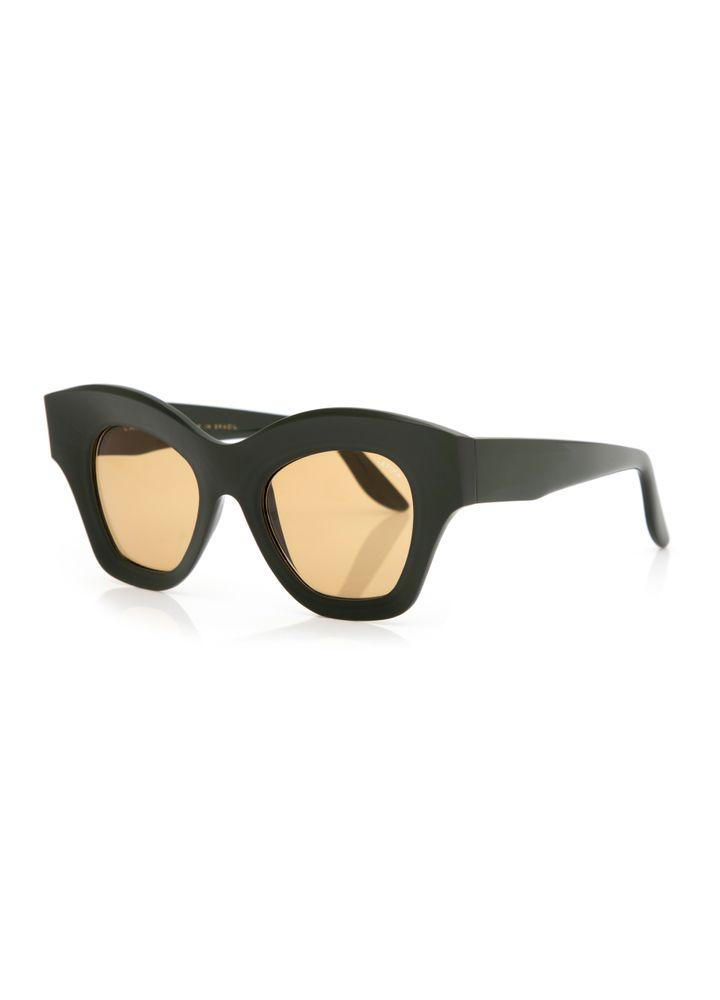 Oculos-de-Sol