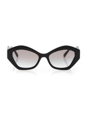 Oculos-de-Sol-Geometrico-Preto