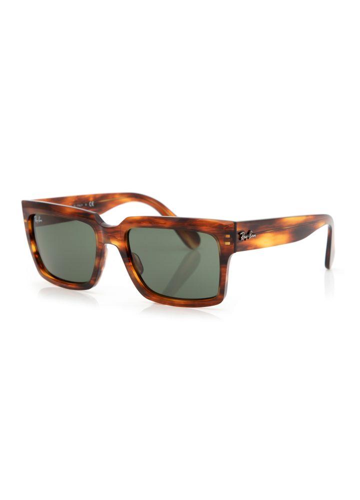 Oculos-de-Sol-Retangular-Tartaruga