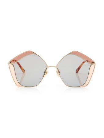 Oculos-de-Sol-Geometrico-Rosa