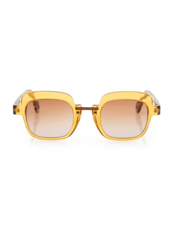 Oculos-de-Sol-Quadrado-Amarelo