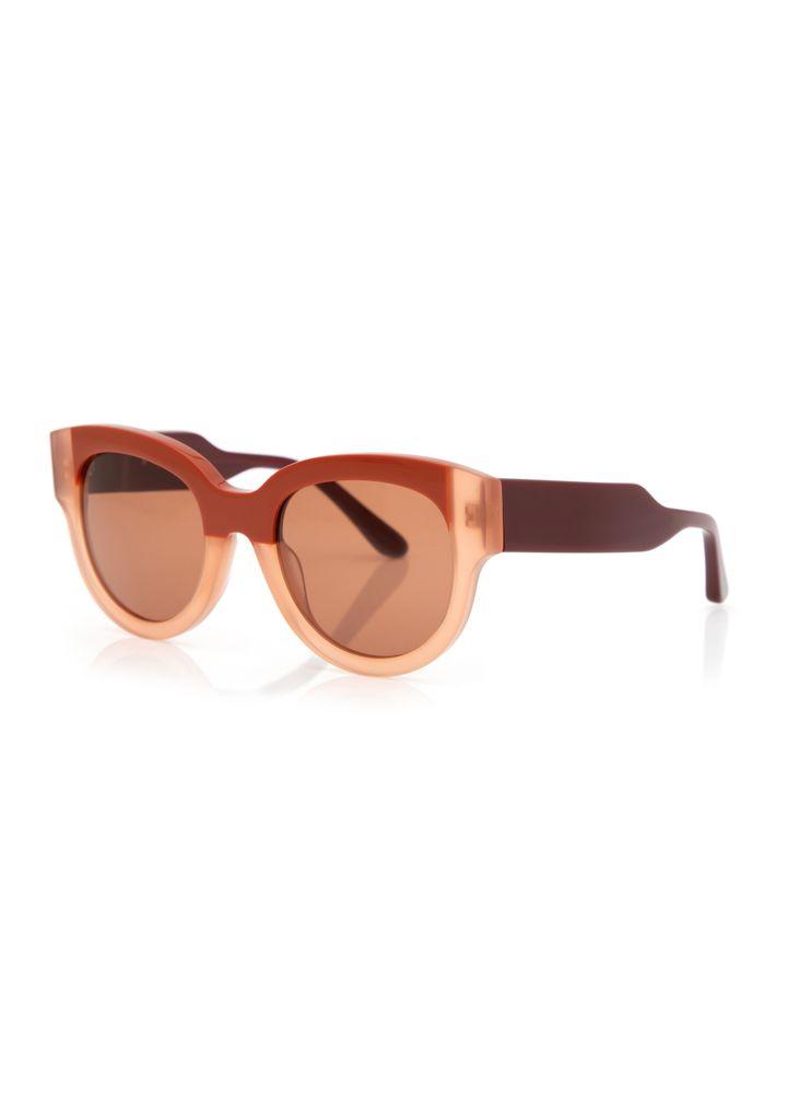 Oculos-de-Sol-Gatinho-Bicolor
