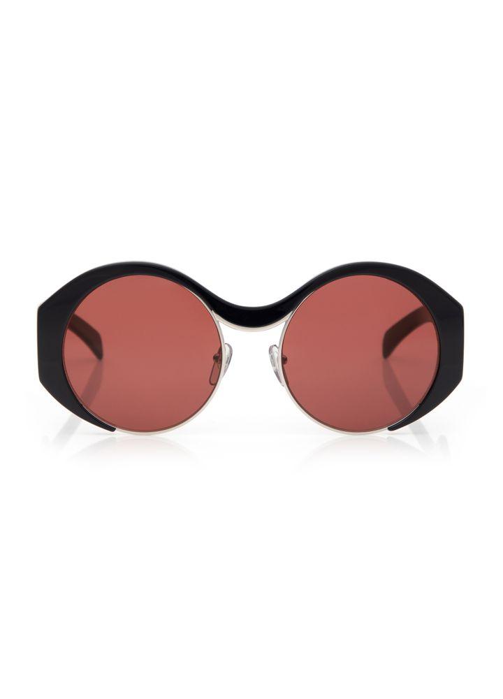 Oculos-de-Sol-Redondo-Preto