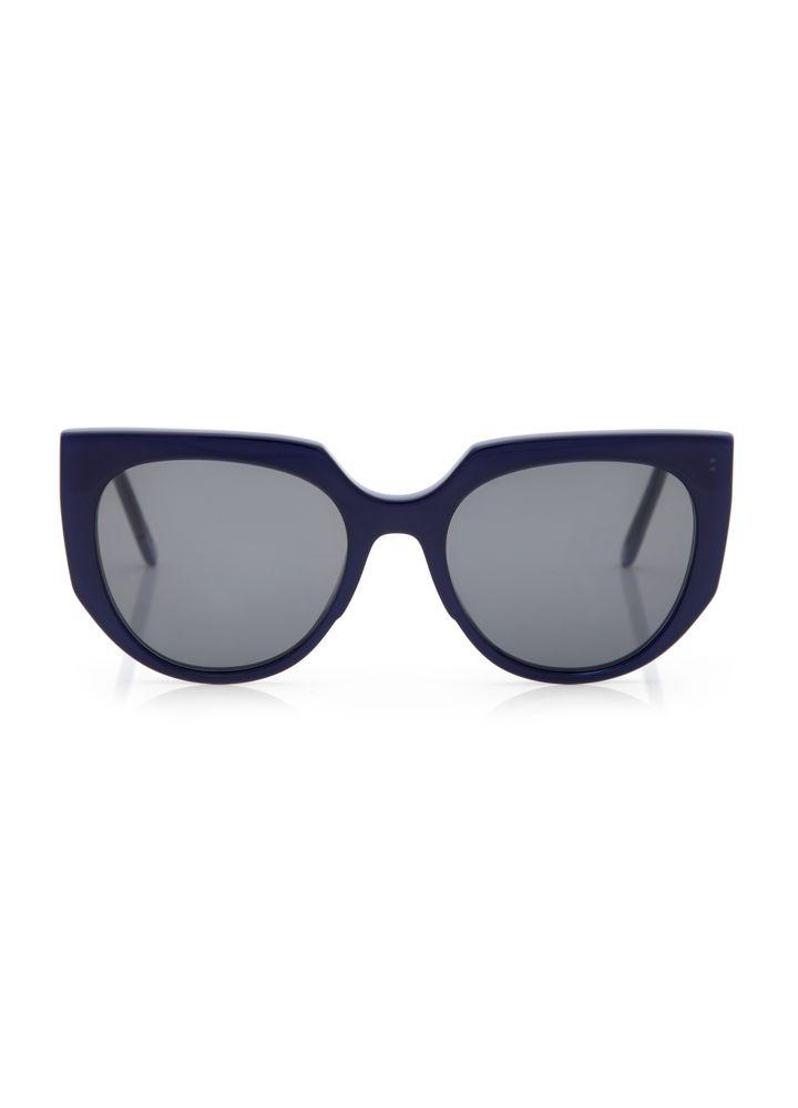 Oculos-de-Sol-Gatinho-Azul