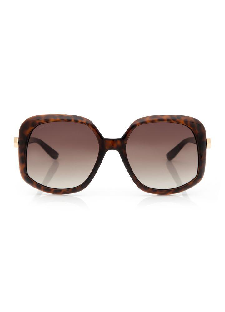 Oculos-de-Sol-Quadrado-Tartaruga